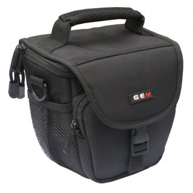 GEM Quickdraw Mini Easy Access Camera Case