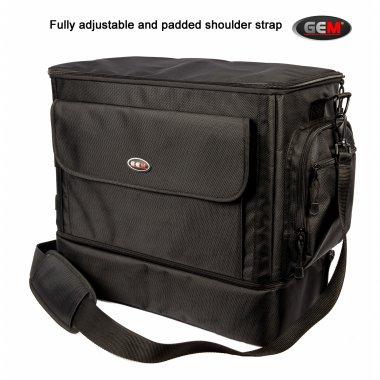 Professional Car Detailing Bag